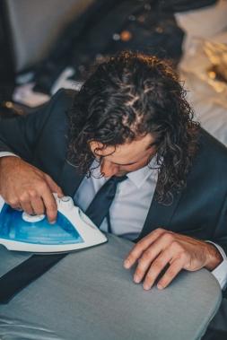 Ash + Jordan Wedding Berkeley Church__RyanBolton-3K5A1148