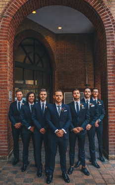 Ash + Jordan Wedding Berkeley Church__RyanBolton-3K5A1229