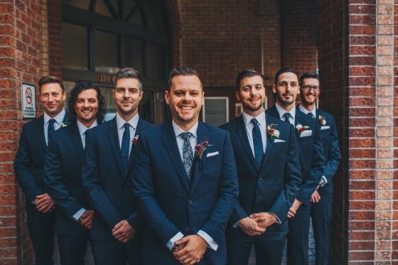 Ash + Jordan Wedding Berkeley Church__RyanBolton-3K5A1234