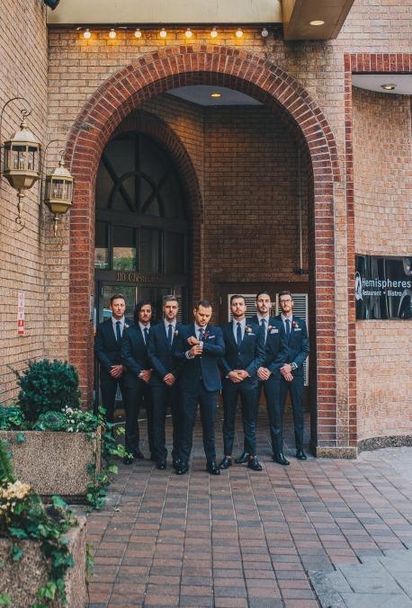 Ash + Jordan Wedding Berkeley Church__RyanBolton-3K5A1240