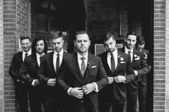 Ash + Jordan Wedding Berkeley Church__RyanBolton-3K5A1248
