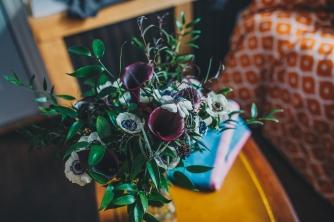 Ash + Jordan Wedding Berkeley Church__RyanBolton-3K5A1253
