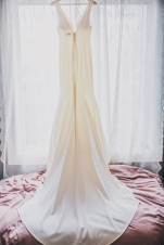 Ash + Jordan Wedding Berkeley Church__RyanBolton-3K5A1276