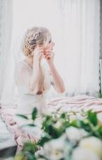 Ash + Jordan Wedding Berkeley Church__RyanBolton-3K5A1291
