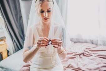 Ash + Jordan Wedding Berkeley Church__RyanBolton-3K5A1299