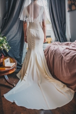 Ash + Jordan Wedding Berkeley Church__RyanBolton-3K5A1307