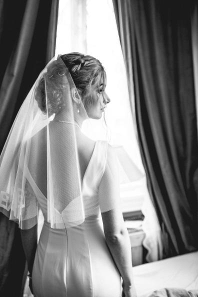 Ash + Jordan Wedding Berkeley Church__RyanBolton-3K5A1313