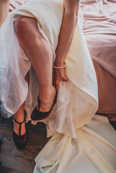 Ash + Jordan Wedding Berkeley Church__RyanBolton-3K5A1322