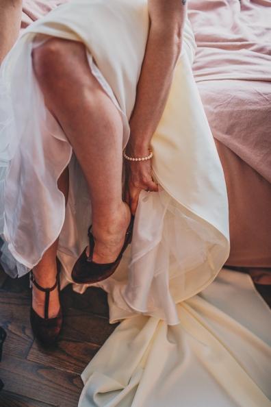 Ash + Jordan Wedding Berkeley Church__RyanBolton-3K5A1322