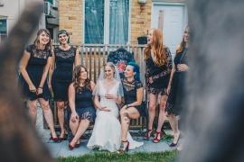 Ash + Jordan Wedding Berkeley Church__RyanBolton-3K5A1350