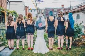 Ash + Jordan Wedding Berkeley Church__RyanBolton-3K5A1383