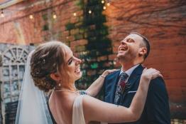 Ash + Jordan Wedding Berkeley Church__RyanBolton-3K5A1450