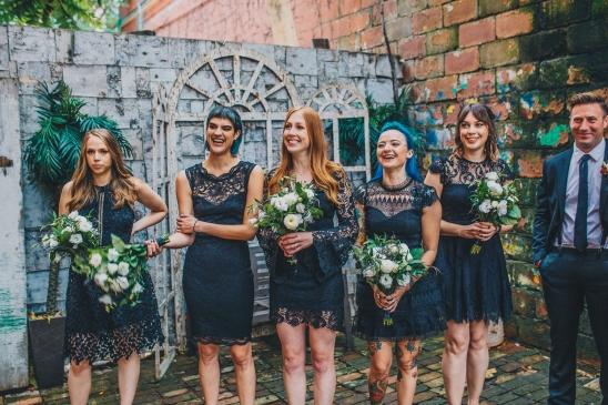 Ash + Jordan Wedding Berkeley Church__RyanBolton-3K5A1463
