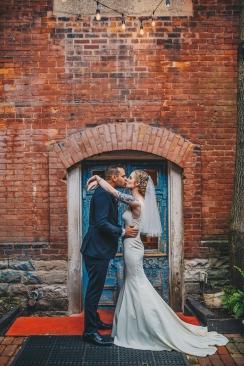 Ash + Jordan Wedding Berkeley Church__RyanBolton-3K5A1475