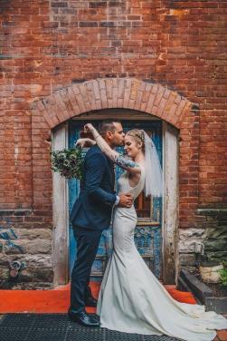 Ash + Jordan Wedding Berkeley Church__RyanBolton-3K5A1482