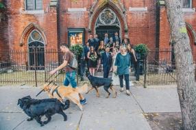 Ash + Jordan Wedding Berkeley Church__RyanBolton-3K5A1516