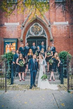 Ash + Jordan Wedding Berkeley Church__RyanBolton-3K5A1518