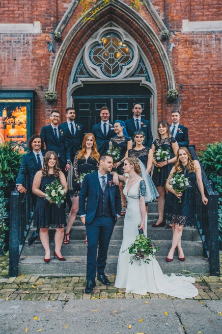Ash + Jordan Wedding Berkeley Church__RyanBolton-3K5A1522