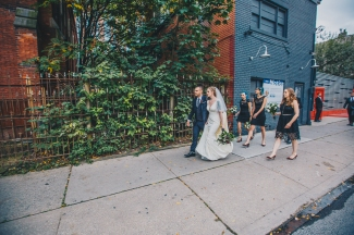 Ash + Jordan Wedding Berkeley Church__RyanBolton-3K5A1559