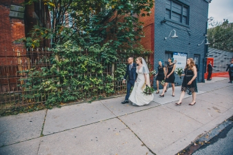 Ash + Jordan Wedding Berkeley Church__RyanBolton-3K5A1559