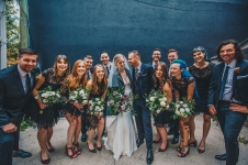 Ash + Jordan Wedding Berkeley Church__RyanBolton-3K5A1582