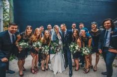 Ash + Jordan Wedding Berkeley Church__RyanBolton-3K5A1582