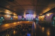 Ash + Jordan Wedding Berkeley Church__RyanBolton-3K5A1639