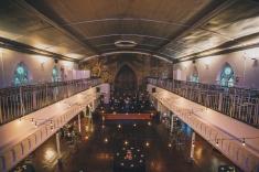 Ash + Jordan Wedding Berkeley Church__RyanBolton-3K5A1642