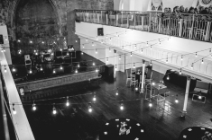 Ash + Jordan Wedding Berkeley Church__RyanBolton-3K5A1664