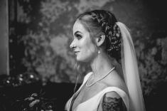 Ash + Jordan Wedding Berkeley Church__RyanBolton-3K5A1675