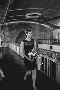 Ash + Jordan Wedding Berkeley Church__RyanBolton-3K5A1701
