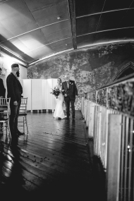 Ash + Jordan Wedding Berkeley Church__RyanBolton-3K5A1707