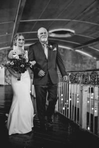 Ash + Jordan Wedding Berkeley Church__RyanBolton-3K5A1711