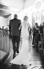 Ash + Jordan Wedding Berkeley Church__RyanBolton-3K5A1713