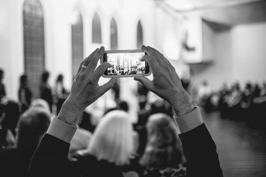 Ash + Jordan Wedding Berkeley Church__RyanBolton-3K5A1737