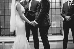 Ash + Jordan Wedding Berkeley Church__RyanBolton-3K5A1741