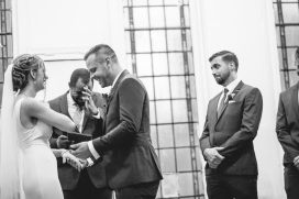 Ash + Jordan Wedding Berkeley Church__RyanBolton-3K5A1750