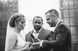 Ash + Jordan Wedding Berkeley Church__RyanBolton-3K5A1798