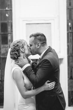 Ash + Jordan Wedding Berkeley Church__RyanBolton-3K5A1807