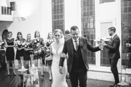 Ash + Jordan Wedding Berkeley Church__RyanBolton-3K5A1841