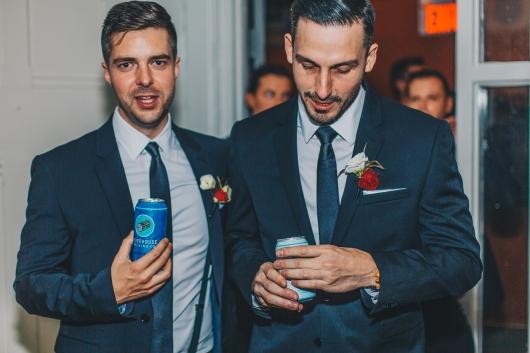 Ash + Jordan Wedding Berkeley Church__RyanBolton-3K5A1941