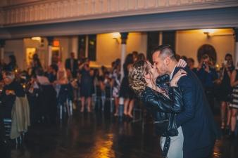 Ash + Jordan Wedding Berkeley Church__RyanBolton-3K5A1981
