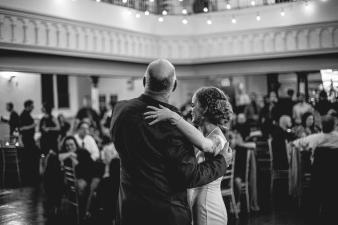 Ash + Jordan Wedding Berkeley Church__RyanBolton-3K5A2002