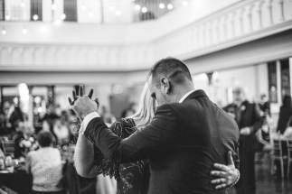 Ash + Jordan Wedding Berkeley Church__RyanBolton-3K5A2051