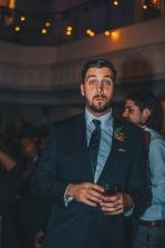 Ash + Jordan Wedding Berkeley Church__RyanBolton-3K5A2143