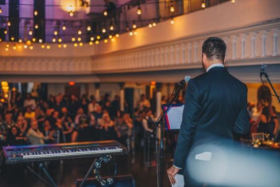 Ash + Jordan Wedding Berkeley Church__RyanBolton-3K5A2171