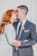 Ash + Jordan Wedding Berkeley Church__RyanBolton-3K5A2216