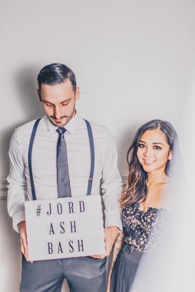 Ash + Jordan Wedding Berkeley Church__RyanBolton-3K5A2255