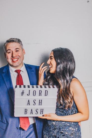 Ash + Jordan Wedding Berkeley Church__RyanBolton-3K5A2290