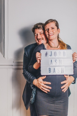 Ash + Jordan Wedding Berkeley Church__RyanBolton-3K5A2299